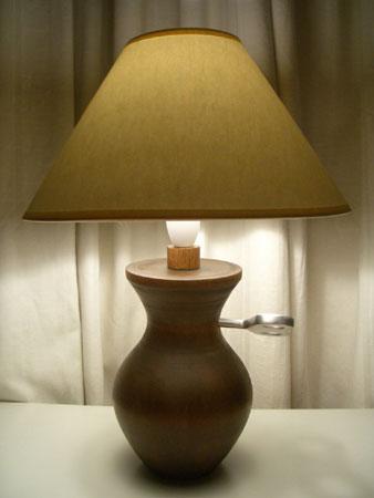 Лампа предназначена для решения некоторых распространенных проблем в повседневной жизни.